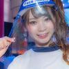 いま日本で最高の現場ことバーレスク東京を徹底レビュー。【魅力/システム/感想/演目】
