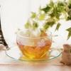 暑い夏を快適に過ごそう サンタ・マリア・ノヴェッラ『癒しの夏茶・快』