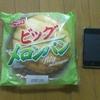 ヤマザキパン
