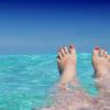 海水はアルカリ性