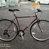 特価!街乗りクロスバイク!!