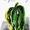 (2020総集編)家庭菜園が好きだ!