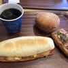 パンとTOJ京都