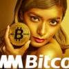 【DMM Bitcoin】無料で仮装通貨デビューしよう!無料登録して本人認証するだけで1000円GET!