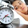 40代女性は眠い?眠れない理由は?
