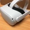 金欠でケチな私が『Oculus Quest2』を半年使ってみてのレビュー・感想