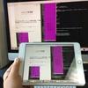macOS Mojave のデスクトップにVNCでリモート接続する(外出先のiPad mini 4から)
