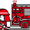 消防操法大会の問題点を挙げてみる