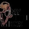 パリ発信♡MY LITTLE BOX 2018年8月レビュー