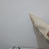 【掃除】築古物件、コツコツと手を動かしてキレイにする。ーアルカリ電解水で壁掃除(5月29日)ー