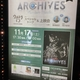 『ULTRAMAN ARCHIVES』Premium Theaterスペシャルトーク&上映会 ~「2020年の挑戦」
