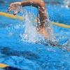 水泳はトレーニングになる??筋トレにはなる??スタミナは上がる??