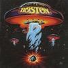 BOSTON - BOSTON : 幻想飛行 -