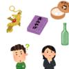 タイ人に喜ばれる日本のお土産TOP3