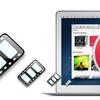 iTunesでflvファイルを再生する:3ステップでflvをiTunes Videoに変換する方法