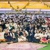 日本一のコミュニティの場所TOLAND!!名古屋大須に全員集合!