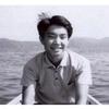 【みんな生きている】大澤孝司さん[大臣面会]/産経新聞