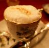カフェ鈴木で美味しい珈琲!厚木の名店のメニュー・値段・営業時間・定休日の詳細
