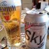 Sky ビールテイストドリンク
