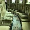 イルドフランス観光 ドルーの王室礼拝堂に行ってきました。その2