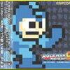 ロックマン9 「オリジナルサウンドトラック」