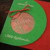 キュートなクリスマス限定ボックス/『ホノルル・クッキーカンパニー』