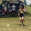 グリーンパークリレーマラソン マッドマックス・ハイレッグ#5