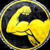 【仮想通貨】StrongHands(SHND)とは?購入方法・取引所をまとめて紹介。【試される握力】