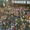 《タイ》バンコク 世界最大級の水かけ祭りソンクラーン おすすめスポット情報まとめ