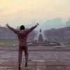 極私的偏愛映画⑨『ロッキー(ROCKY)』◆~スライと私と逆転無罪~◆
