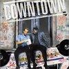「ダウンタウン」 1990