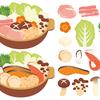 毒出しの野菜スープで効率的なスープダイエット
