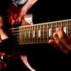 【ギター】キーボーディストがDAWの録音の為にギターを独学で始めてみる
