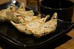 餃子好きがおすすめする、東京都内の本当に美味しい「餃子」の名店。人気10選