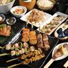 【オススメ5店】錦糸町・浅草橋・両国・亀戸(東京)にある焼酎が人気のお店