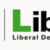 ロゴだけなら立憲民主党