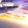 この大空に、翼をひろげて 攻略日誌 006 (依留編 完)