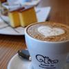 【鎌倉】鎌倉紅谷「サロンドクルミッコ」美味しくておすすめしたい本当にバリアフリーなカフェ