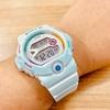 Apple Watchを卒業してbaby-Gを買った