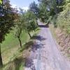 Google Mapsであちこち海外旅行に行ってみました。
