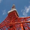 オリンパスフォトパスGP感謝祭〜東京タワー〜増上寺(2/3)