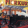 Merkur(メルクル)タヴァー展示会     [UA-101945528-1]