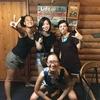 ガールズパーティー〜ゲストハウスヘルパーblog 10日目〜