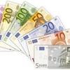 ユーロが崩壊 取引停止になった場合FXのポジションはどうなるのか?