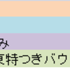 【宝塚】組別データ&演出家分析~花組編~