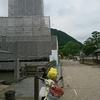 (7日目・8日目)カブひとり旅 ー初めての北海道ー