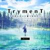 【TrymenT―今を変えたいと願うあなたへ―LitE】最新情報で攻略して遊びまくろう!【iOS・Android・リリース・攻略・リセマラ】新作スマホゲームが配信開始!