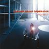 """Van Der Graaf Generator """"Trisector"""""""