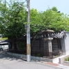大阪めぐり(147)