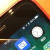 iPhone8 Plusのバッテリー表示問題はバグの模様